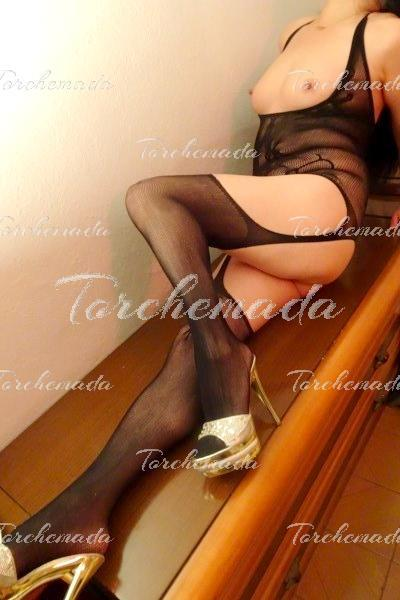 Orientale a Massa Carrara Escort Girl Massa Carrara