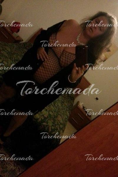 Scopami bene Escort Girl Prato
