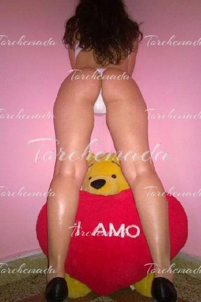 mistress bologna massaggi erotici la spezia