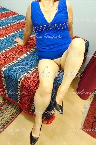 Milf made in Asia Escort Girl orientale Firenze
