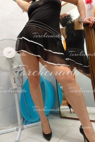 Figa Larga Escort Girl asiatica Firenze