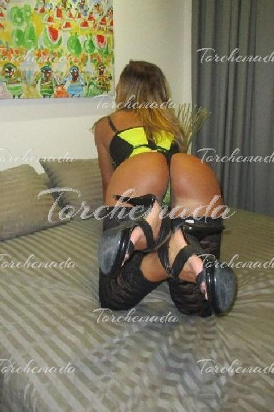 Isabella strepitosa Accompagnatrice Girl escortforum Grosseto