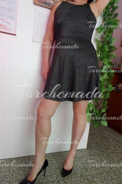Porcella cinese Accompagnatrice Girl escortforum Firenze