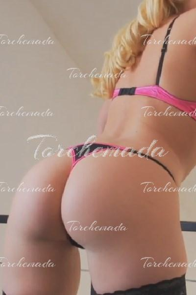 Martina Accompagnatrice Girl escortforum Montecatini Terme