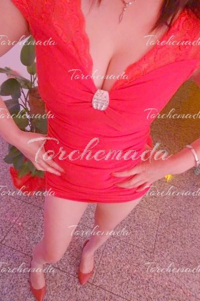 Manualità professionale Accompagnatrice Girl escortforum Prato