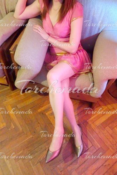 Perversione Orientale Accompagnatrice Girl analsex Firenze