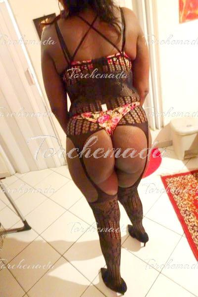Imperdibile Escort Girl Firenze