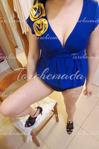 Nuova Asiatica Escort Girl seno piccolo Firenze
