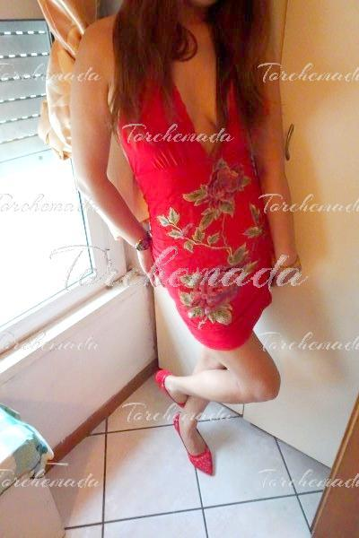 Cinese esclusiva Accompagnatrice Girl escortforum Firenze