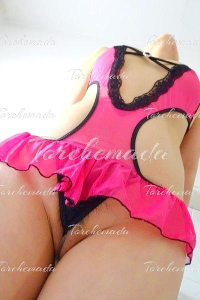 Pamy Escort Girl Prato