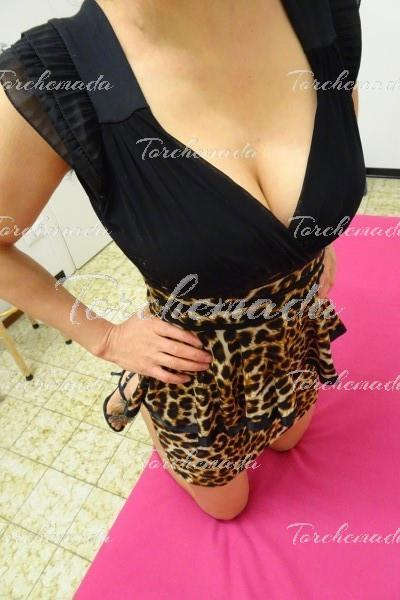 Giapponese New Entry Escort Girl anale Prato
