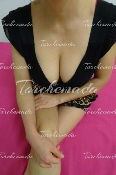 Giapponese New Entry Escort Girl seno grande Prato